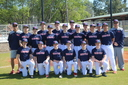 C-Team Baseball Wins Region